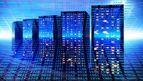 4.コンピュータ化システム管理の実施